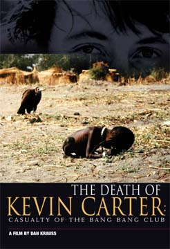 The_Life_of_Kevin_Carter