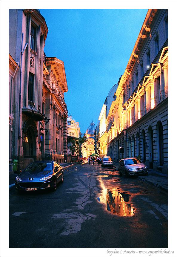 downtown.bucharest10_resize