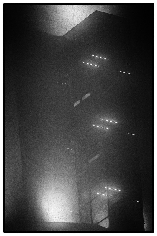 Tribute to Michael Kenna 1_resize