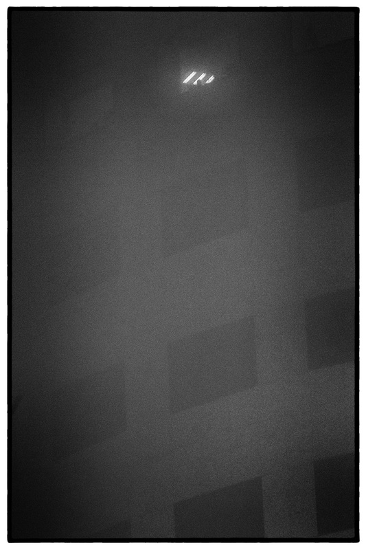 Tribute to Michael Kenna 2_resize