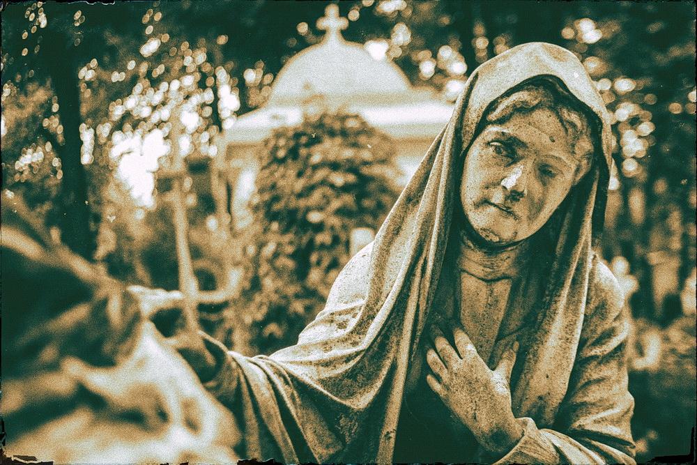 cimitirul_bellu_2016_06_resize