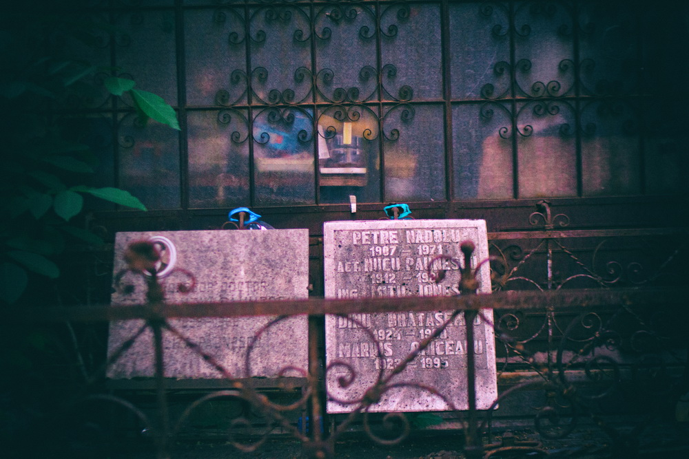 cimitirul_bellu_2016_55_resize